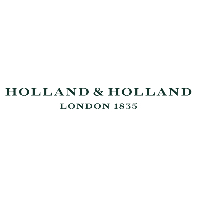 Holland&Holland